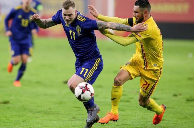 Soi kèo Romania vs Bắc Ireland, 01h45 ngày 5/9 - Nations League